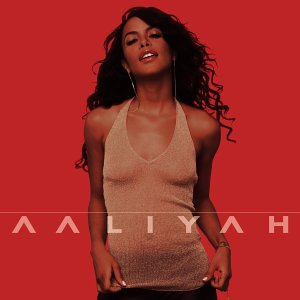 Aaliyah_album_cover